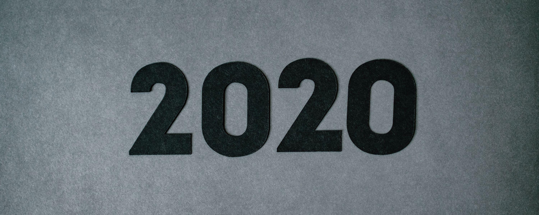 2020 data
